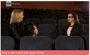 CNN-Interview-How-To-talk-to-your-kids-about-money
